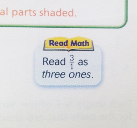 readmath